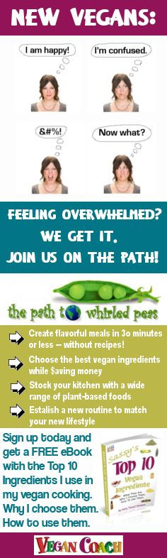 Get sauced with sass step by step easy and fun vegan sauce join us on the path to whirled peas where well take a fun and fandeluxe Document