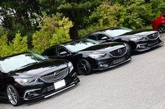 フォト みんカラ - 車・自動車SNS(ブログ・パーツ・整備・燃費)