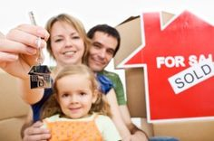 DD 046: House Hunting Tips for Parents of Young Children