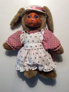 Hey, I found this really awesome Etsy listing at https://www.etsy.com/listing/278285400/vintage-mrs-nickleby-robert-raikes