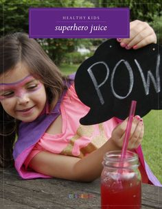 the go-to resource for cool baltimore families Healthy Juices, Cooking With Kids, Healthy Kids, Baltimore, Food To Make, Families, Play, Beauty, Healthy Children