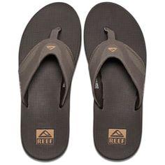 Mens Flip Flops, Beach Flip Flops, Flip Flop Shoes, Online Shopping, Key Bottle Opener, Beach Holiday, Beach Pool, Pool Slides, Leather Men