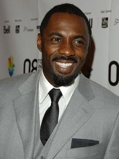 "Idris Elba (1972- ) is a British actor best know for playing a cold-hearted drug dealer, Stringer Bell, on the HBO television show ""The Wire"" from 2002 to 2004. On this blog at the end of 2009 he w..."