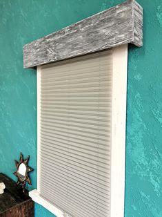 Window Valance/Curtain Valance/Wood Cornice Board/Rustic Window Valance/Plywood cornice/Cornice from coniferous wood/Black White Cornice Wood Cornice, Window Cornices, Plywood, Home Accents, Window Treatments, Valance Curtains, Farmhouse Decor, Home Accessories, Room Decor
