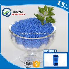 pp particles/ pp granules/ modified PPR plastic raw material same as PA14D / PP2400 / RA7050