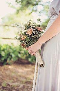C&R_187 Vintage Wedding Photography, Bridesmaid Dresses, Wedding Dresses, Art Forms, Vintage Fashion, Style, Bridesmade Dresses, Bride Dresses, Swag
