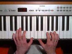 14 Když jsem já sloužil Bude, Music Classroom, Piano, Music Instruments, Youtube, Foxes, Keyboard, Nostalgia, Check