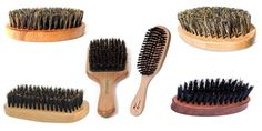 Looking for best Beard Brush or Mustache Brush? We have all best brushes you might need for your mustache and beard care. We offer your large vareity of brushes with different sizes, materials, brand names or maybe you want something simple? No problem check out link and browse those products and choose best brush for your needs. Beard brush is helping to disperse beard oil on all of your beard hairs evenly. Which to choose? How to use it? Check out more at www.beardgrowthproduct.com