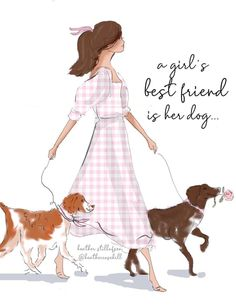 Girly Quotes, Art Quotes, Happy Quotes, Positive Quotes, Happy National Dog Day, Pretty Drawings, Art Drawings, Great Inspirational Quotes, Motivational