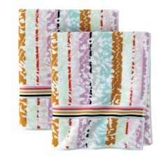 Yves Delorme Online Outlet - Rangoon Towels- now 60%off!