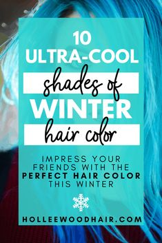 10 Ultra Cool Shades of Winter Hair Ultimate Guide winterhaircolor Do you need some winter hair inspo? here are 10 amazingly perfect shades of winter hair color that will help you find the perfect color to dye your hair this year! Mens Hairstyles Thin Hair, Oval Face Hairstyles, Winter Hairstyles, Cool Hairstyles, Medium Thin Hair, Short Thin Hair, Long Hair, Red Blonde Hair, Dark Hair