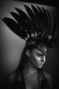 Jason Hetherington Photography