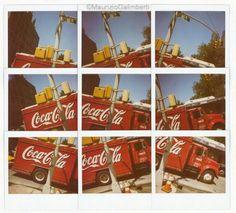 CocaCola (New York)