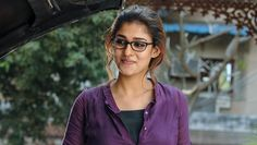 Image result for tamil actress