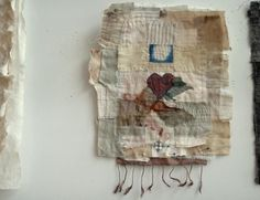 Jude Hill - Spirit cloth studio