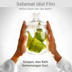 Pickles, Cucumber, Forgive, My Love, Muslim, Food, My Boo, Meal, Eten