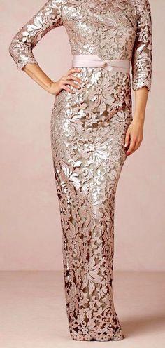 Mom's Dress<3.
