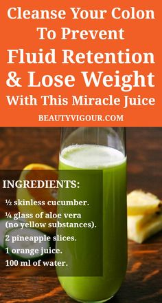 How to make detox smoothies. Do detox smoothies help lose weight? Learn which ingredients help you detox and lose weight without starving yourself. Detox Diet Drinks, Detox Juice Recipes, Natural Detox Drinks, Smoothie Detox, Fat Burning Detox Drinks, Detox Juices, Cleanse Recipes, Diet Recipes, Detox Foods