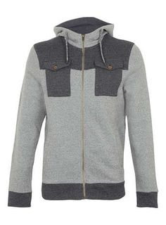 Amicable Sweat Superdry S Vivid And Great In Style Femmes: Vêtements Sweats, Vestes à Capuches