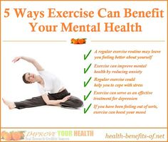 171 Best Exercise And Mental Health Images Exercise Mental Health