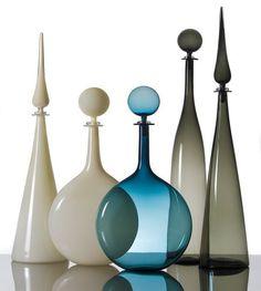 Glass glass-ideas