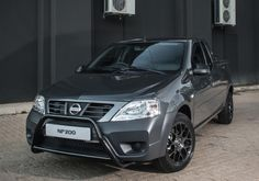 "Nissan NP200 ""Stealth"" '2015 Car Ins, Nissan, Infinity, Garage, Bmw, Vehicles, Pictures, Carport Garage, Photos"