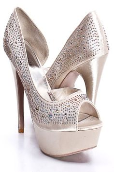 Dressing up or lounging around you can find shoes for you, these Women's Shoes are priced for every budget. At-The-Place.com Online Shopping Mall!