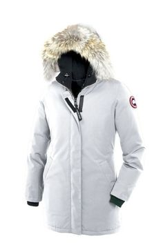 Authentic Canada Goose Outlet - classic and authentic pieces that offer the best in extreme weather protection.Authentic canada goose jackets,canada goose parka,canada goose hoody,canada goose vest hot sales in our Canada Goose outlet store. Victoria Canada, Girl Outfits, Cute Outfits, Fashion Outfits, Runway Fashion, Fashion Bags, Womens Fashion, Fashion Trends, Fashion Weeks