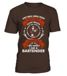 bartender (180)  Bartender#tshirt#tee#gift#holiday#art#design#designer#tshirtformen#tshirtforwomen#besttshirt#funnytshirt#age#name#october#november#december#happy#grandparent#blackFriday#family#thanksgiving#birthday#image#photo#ideas#sweetshirt#bestfriend#nurse#winter#america#american#lovely#unisex#sexy#veteran#cooldesign#mug#mugs#awesome#holiday#season#cuteshirt