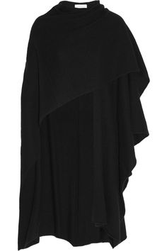 MADELEINE THOMPSON Cashmere wrap €450 http://www.net-a-porter.com/products/535806