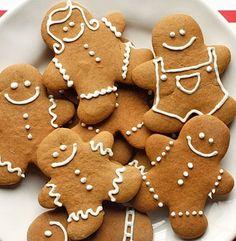 #kurabilyeler #kurabiyetarifleri kurabiye tarifleri ile uğraşanlar burada vakit geçiriyor. Hadi siz de ziyaret edin » http://www.yemeklertarifleri.com/