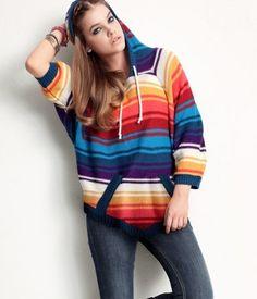 Sweater - StyleSays