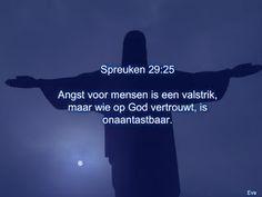 Good Morning Girls NEDERLAND: Spreuken 29