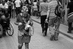 oldgirl   Flickr: Intercambio de fotos