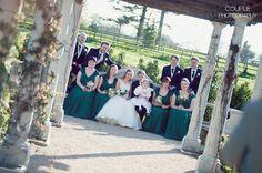 Bellingham Castle, Bus Pass, Couple Photography, Night Out, Bridesmaids, Weddings, Bridal, Couples, Photos