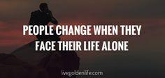 ▪️www.livegoldenlife #livegoldenlife #live #golden #people #quotes #inspiration #blog