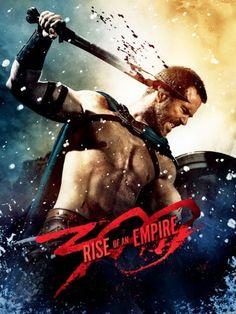 300: Rise of an Empire Amazon Instant Video ~ Sullivan Stapleton, http://www.amazon.com/dp/B00IXE7274/ref=cm_sw_r_pi_dp_XJHNtb18WVKP0