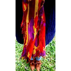 #lookdeldia #outfitpost #bloggerlife #booties #pashmina #ootdph #fashionlover #winter2016 #sundayfunday