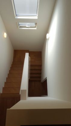 House Stairs, Entrance, Interior Design, Architecture, Staircase Ideas, Home Decor, Decoration, New Houses, Ladder