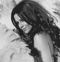 Cheryl Cole Hair, Cheryl Cole Style, Cheryl Ann Tweedy, Girls Aloud, Star Girl, Tv Presenters, Kate Beckinsale, Celebs, Celebrities