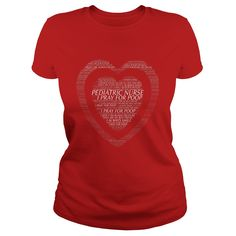 Funny Pediatric Nurse Shirt #gift #ideas #Popular #Everything #Videos #Shop #Animals #pets #Architecture #Art #Cars #motorcycles #Celebrities #DIY #crafts #Design #Education #Entertainment #Food #drink #Gardening #Geek #Hair #beauty #Health #fitness #History #Holidays #events #Home decor #Humor #Illustrations #posters #Kids #parenting #Men #Outdoors #Photography #Products #Quotes #Science #nature #Sports #Tattoos #Technology #Travel #Weddings #Women