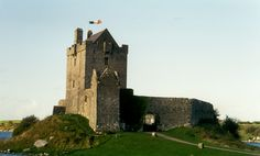 galway ireland - Yahoo Search Results