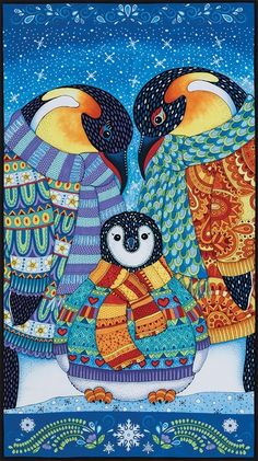 53 Best Wintery Mix Images In 2019 Keepsake Quilting