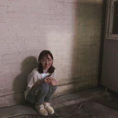 Nayeon Twice <br> J Pop, Mamamoo, Korean Girl, Asian Girl, Bts Kim, Nayeon Twice, Twice Jihyo, Twice Kpop, Kim Jisoo