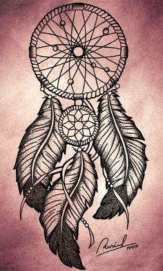 Pin by antonella on disegni pinterest for Sfondi bianco e nero tumblr