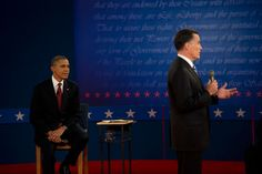 Asking Hard Questions - http://www.richardcyoung.com/politics/election-2016/asking-hard-questions/ - Francis Menton of the Manhattan Contrarian would have liked to have asked President Obama and Mitt Romney the following questions before the last presidential election. Asking these questions of the upcoming presidential candidates might prove useful to voters.  Do you think that the Federal...