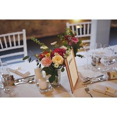 Diane et Antoine ❤️  #avrilmai #fleuriste #fleuristemariage #florist #bouquet #flowershop #fleuristebordeaux
