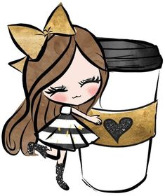 Pray For Peace In America - - Pray For Me Santa Cruz - Mary Pray Tattoo - Pray Continually 1 Thessalonians I Love Coffee, Coffee Art, Diy Tumblr, Coffee Pictures, Holly Hobbie, Cute Stickers, Doodle Art, Cute Drawings, Cute Wallpapers