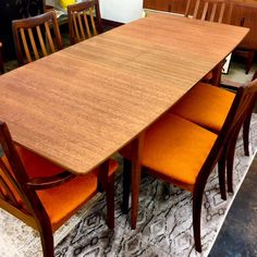12 best dining tables images dining tables kitchen dining tables rh pinterest com