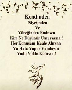 İnanarak dua et . Her şeyin düzeltebileceğine . My Children Quotes, Quotes For Kids, Mecca Wallpaper, Sufi, More Than Words, Hadith, Karma, Allah, Affirmations
